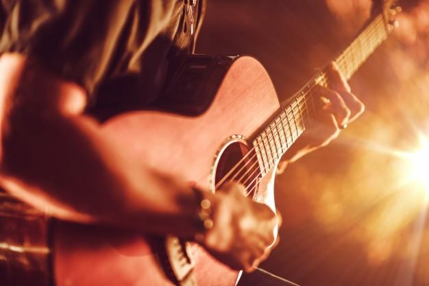 La música reduce el estrés