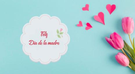 ¿Conoces la historia del Día de la madre?