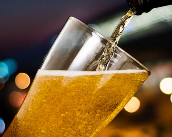 CERVEZA: La bebida más elegida en verano
